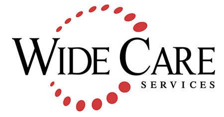 WIDE CARE SERVICES