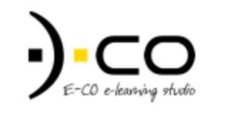 E-CO ELEARNING STUDIO