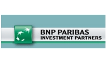 BNP PARIBAS INVESTMENT PARTNERS SGR